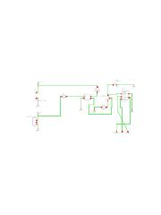 AddOn-IO-Relais Relaissteuerung - Cu-R-Control²